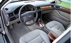 free service manuals online 2002 audi a6 interior lighting interior 187 2002 audi a6 automatic photos