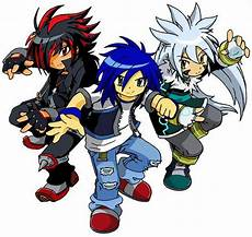 shadow sonic and silver human form one of a kind rare