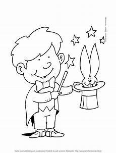 Malvorlagen Kinder Zauberer Ausmalbilder Baby Geburt Top Kostenlos F 228 Rbung Seite