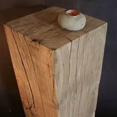 meuble bois massif brut colonne bois brut meuble bois brut loftboutik