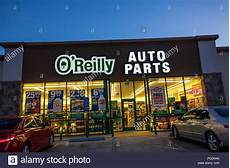 an oreillys auto parts store in atwater california usa