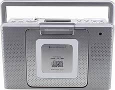 badezimmer cd player bcd480 k 252 che badezimmer badezimmer