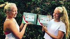 Tayisiya Bauer Sucht Frau - quot bauer sucht frau quot taya verpasst knapp tennis siegertitel