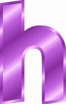 Letter H Clipart clipart letter h 101 clip