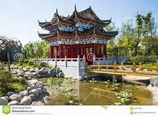 l antica soffitta l asia cina wuqing tientsin expo verde architettura