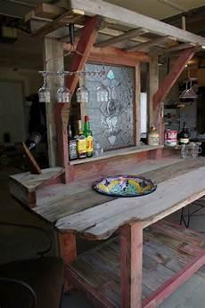 Küche Selber Bauen Holz - 28 besten gartenbar bilder auf europalette