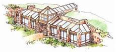 passive solar house plans canada production green house near calgary canada in