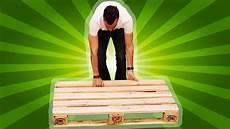 如何利用8個木棧板 創造搭建歐式夢幻遮陽椅棚