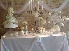 decoration maison pour mariage mariage deco maison meuble et d 233 co