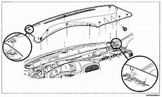 active cabin noise suppression 1992 saturn s series seat position control 2009 saturn vue blower motor removal service manual 2002 saturn vue heater core removal