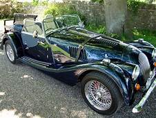 1000  Images About Morgan Motor Company On Pinterest
