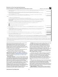 download instructions for irs form 8839 qualified adoption expenses pdf 2018 templateroller