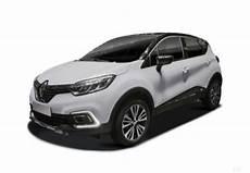 Renault Captur Tests Erfahrungen Autoplenum At