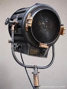 projecteur cinema ancien 81719 ancien projecteur cinema richardson mcalister cremer usa deco industrielle indus