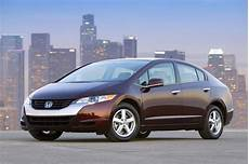 how to fix cars 2012 honda fcx clarity instrument cluster car revolution 2012 honda fcx clarity powerful cars