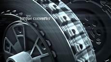 Mercedes 7g Tronic Plus By Www Caroto Gr