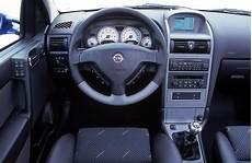 astra g opc imagens carro astra carros auto