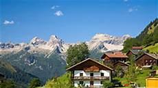 haus in den bergen kaufen immobilien kaufen 214 sterreich bei immonet de