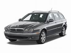 jaguar x type 2008 2008 jaguar x type reviews and rating motor trend