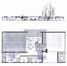 mies van der rohe house plans ulrich lange house plan 1935 mies van der rohe mies