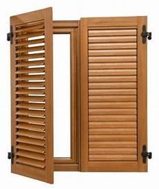 costo persiane pvc serramenti persiane in legno alluminio pvc ottime