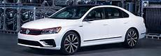 Vw 2016 Models Release Date by 2018 Vw Passat Gt Special Model Pricing Features And
