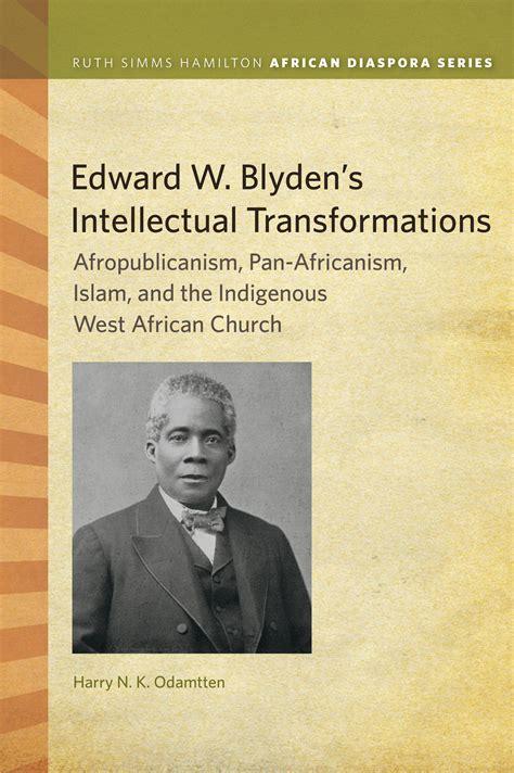 Intellectual History Books