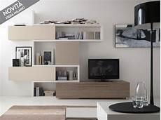 mensole moderne per soggiorno casa moderna roma italy mensole soggiorno