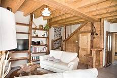 Photos Maison D Hotes La Grangelitte Doussard Lac Annecy