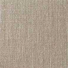 fredrix style 136 raw linen canvas rolls blick art materials