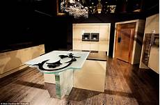 world s most expensive kitchen at 1 6m features a crystal