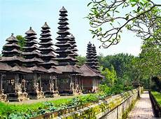 cheap flight new york to bali indonesia for 500 the