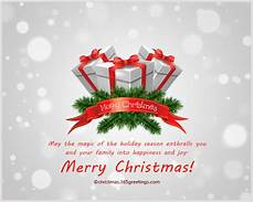 business christmas messages and greetings christmas celebration all about christmas