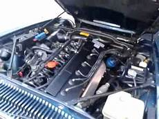jaguar aj6 engine 1992 jaguar xjs 4 0 aj6 engine cylinder overhaul