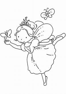free easy to print coloring pages tulamama
