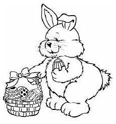 Malvorlagen Osterhase Und Ig Bildergebnis F 252 R Malvorlage Ostern Malvorlage Hase