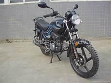 new honda 50cc motorcycle ep50 2 china