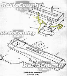 holden automatic trans light wiring loom harness hk ht hg wire auto ebay