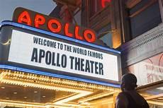 apollo theater manhattan ny 10027 new york path