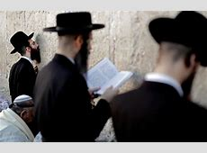 meaning of yom kippur