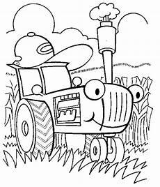 Malvorlagen Traktor Word Traktor Malvorlagen Kostenlos Zum Ausdrucken