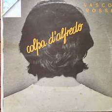 colpa vasco vasco colpa d alfredo vinyl lp album reissue
