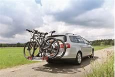 atu e bike e bike transport ohne risiko a t u auto teile unger
