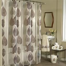 tende per vasca da bagno modelli di tende per vasca da bagno scelta tendaggi vasche