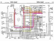 1984 gmc wiring diagrams 84 chevy truck wiring diagram diesel best of chevy trucks 84 chevy truck 1984 chevy truck
