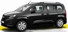 opel combo xl enjoy 1 2 turbo ecotec start stop 81 kw