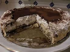 torta mascarpone e panna fatto in casa da benedetta torta di biscotti con cioccolato panna e mascarpone ptt ricette