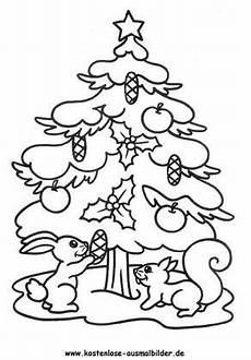 Weihnachts Ausmalbilder Kinder Malvorlagen Weihnachten Weihnachtsbaum Ausmalbilder F 252 R