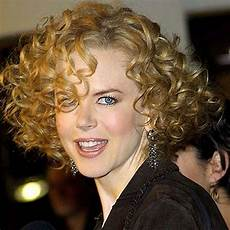 2018 permed hairstyles for short hair best 32 curly short haircut page 8 hairstyles