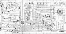 1986 jeep cj7 wiring diagram 4637d1298087207 electrical problems cj wiring diagram note gif 3960 215 1772 jeep cj7